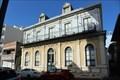 Image for Ancien hôtel de ville - Pointe-à-Pitre, Guadeloupe