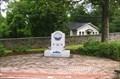 Image for Pearl Harbor Memorial - Marietta, GA
