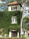 Image for Swicegood House Bell Tower - Jacksonville, FL