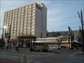 Image for Howard Johnson's Motor Lodge & Restaurant - Mansard - Salt Lake City, UT