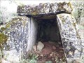 Image for Dolmen de la Serre - Goutrens (Aveyron), France