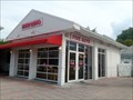 Image for Five Guys - Key West, Florida