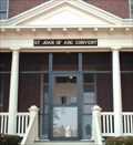 Image for St. Joan of Arc Convent - Manchester, NH