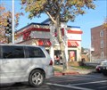 Image for KFC - Foothill - Oakland, CA