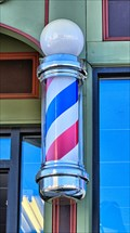 Image for Station Barber Shop - Mansfield MA