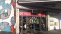 Image for Vltavska Metro station, Prague - Czech Republic