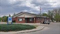 Image for Johnstown, Colorado 80534