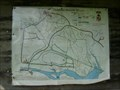 Image for Hueston Woods Mountain Bike Trail Head - Butler/Preble Counties, OH