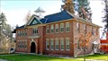 Image for Clayton School - Clayton, WA