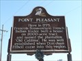 Image for Point Pleasant