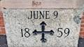 Image for 1859 - St.Simon and St.Jude Roman Catholic Church - Tignish, PEI
