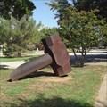 Image for Sledge Hammer - Wichita Falls, TX