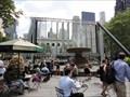 Image for Bryant Park  -  New York City, NY