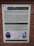 Image for Sign of History (Lichtenštejnský památník) - Pozorice, Czech Republic