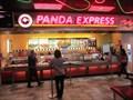 Image for Panda Express - 3785 S Las Vegas Blvd  - Las Vegas, NV