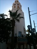 Image for Carthay Circle Theater - Anaheim, CA