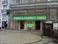 Image for Farmácia Ferrão - Lisbon, Portugal