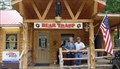 Image for Bear Trapp Country Store-Byrdstown,TN