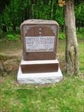 Image for Springdale Cemetery Spanish-American War Memorial - Peoria, Illinois