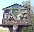 Image for Empingham - Rutland