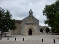 Image for Eglise Saint Pierre de Chauray, France