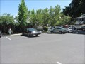 Image for Angels Camp Roadside Rest Area - 2000 - Angels Camp, CA
