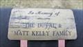Image for Duval & Matt Kelly Family - Anaconda, Montana