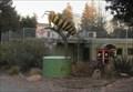 Image for Bee - Sebastopol, CA
