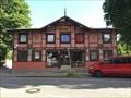 Image for Bäckerei Jahann Zander (von Allwörden) - Hamburg, Germany