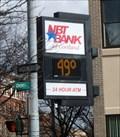 Image for NBT Bank - Cortland, NY