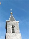 Image for ING Point De Mesure 43A51C1, RKK Hombourg