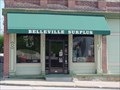 Image for Belleville Surplus - Belleville, Illinois