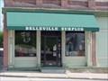 Image for Belleville Surplus - Belleville, Illinois