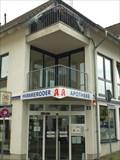 Image for Himmeroder Apotheke, Rheinbach - Nordrhein-Westfalen / Germany
