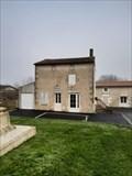 Image for Mairie Ternant, France