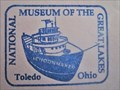 Image for National Museum of the Great Lakes - Toledo, Ohio.