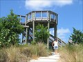 Image for Emerson Point Park Tower