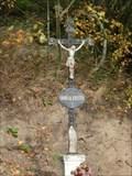 Image for Christian Cross - Jeníkov, Czech Republic