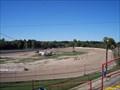 Image for Fulton Speedway - Fulton, New York
