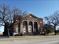 Image for First Baptist Church - Brownwood, TX