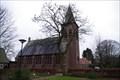 Image for Sint-Andreaskerk - Zorgvlied NL