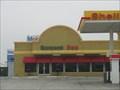 Image for Quiznos - Ward Dr - Kettleman City, CA