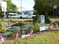 Image for Rotary Landscape Project - Palmer, MA