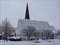 Image for Trinity Episcopal Church - Warsaw, New York