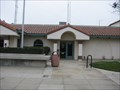 Image for Corcoran Police Department - Corcoran, CA