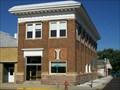 Image for Miner County Bank, Howard, South Dakota