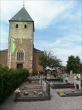 Image for Sint Martinus, Rutten, Tongeren, Limburg, Belgium