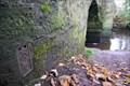 Image for Flush Bracket, Lostwithiel Bridge, Cornwall.