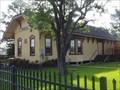 Image for I&GN  Depot - Magnolia, TX
