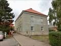 Image for Zajecice - 538 35, Zajecice, Czech Republic